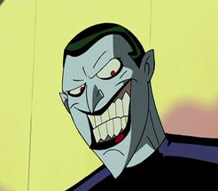 Joker (Batman Beyond)