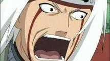 Naruto Episode 53 - Toonami Promo