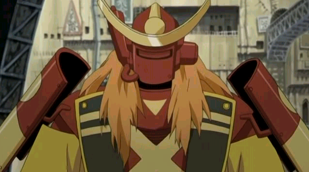Samurai 7 Anime Characters : Image kikuchiyo.png toonami wiki fandom powered by wikia