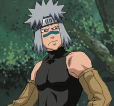 Murasame (Naruto)