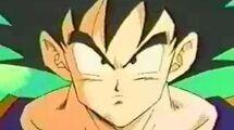 """DBZ """"New Episodes"""" Toonami Promo (Frieza Saga)"""