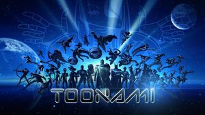 ToonamiAsia