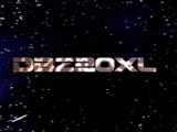 DBZ20XL