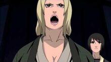 Naruto Shippūden Toonami Intro 6