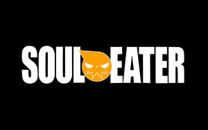 Soul Eater Logo