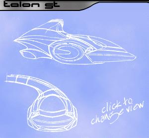 Talon2
