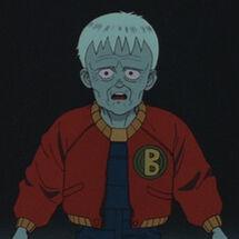 Takashi (Akira)