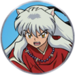 Inuyasha Final Act Ring
