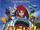Storm Hawks/Episodes