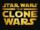 Star Wars: The Clone Wars/Episodes