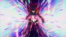 Kill La Kill Toonami Intro 5