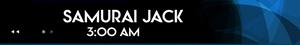 Schedule-Sam Jack3