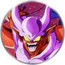DBZ Fusion Reborn Ring