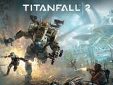 Titanfall 2 P.I.E.