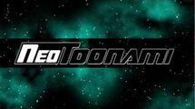 Re Toonami