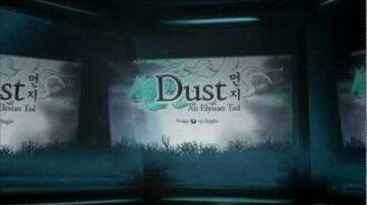 Toonami - Dust- An Elysian Tail Game Review