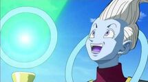 Dragon Ball Super Episode 12 - Toonami Promo