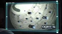 Gundam Iron Blooded Orphans - Toonami Intro 3