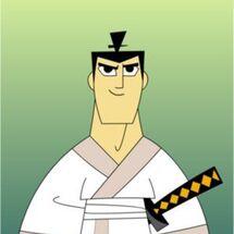 Samuraijack