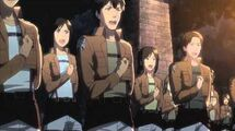 Attack on Titan | Toonami Wiki | FANDOM powered by Wikia