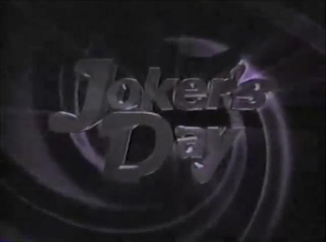 File:Joker's Day.png