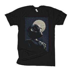 Toonami Shirt 1