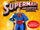 The Fleischer & Famous Superman Cartoons/Episodes