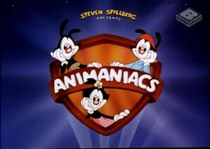 Animaniacs-nowtv3