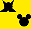 Thumbnail for version as of 20:02, May 10, 2009