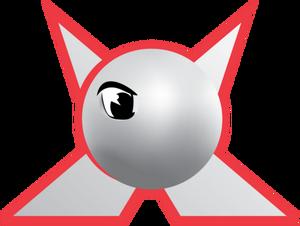 Jetix logo1
