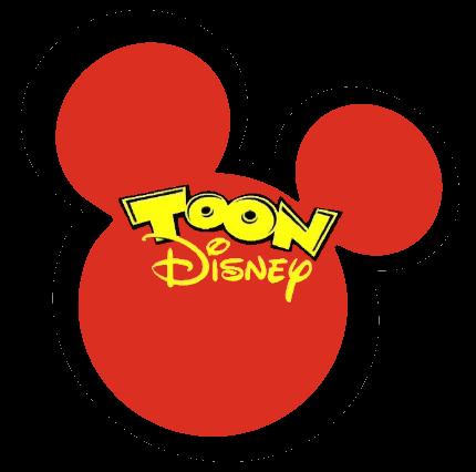 File:Toon disney logo full .png