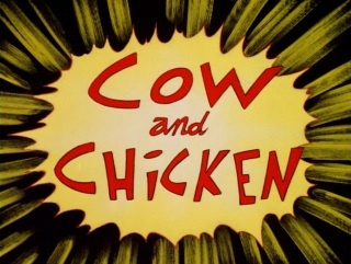 File:Cow and Chicken intertitle.jpg