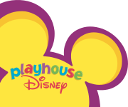 File:180px-Playhouse Disney svg.png
