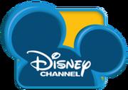 210px-Disney channel Logo 2010