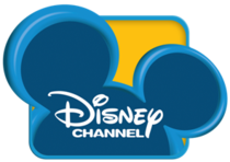File:210px-Disney channel Logo 2010.png