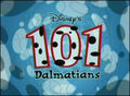 Thumbnail for version as of 18:35, September 19, 2010