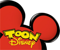 File:Toon disney.png