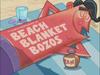 Beach Blanket Bozos