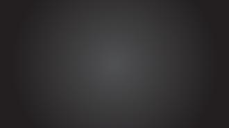 Toontown Infinite Gameplay!