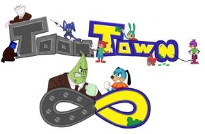 File:Toontown infinite logo by toontown slendy-d7hzvpo.jpg