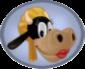 Cattlelog
