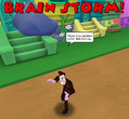 Brainstormmoverandshaker
