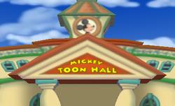 Toonhall2