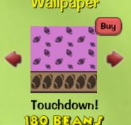 Touchdown!10