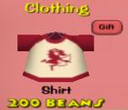 Cupidrealshirt