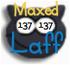 UserMaxedLaff
