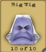 Cog Gallery Big Wig