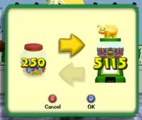 Jellybeans Bank