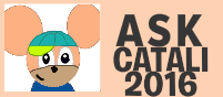 Catali2016 Ask
