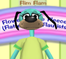 Flim Flam